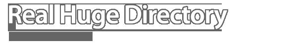Real Huge Directory